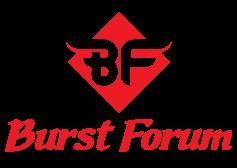 Burst Forum